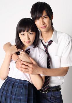 kawaguti_hukusi1.jpg